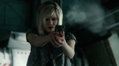 Project Resistance es un nuevo spin-off basado en Resident Evil 32