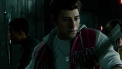 Project Resistance es un nuevo spin-off basado en Resident Evil 37