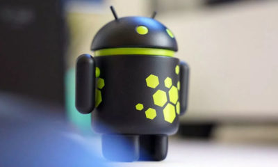 ROM Android personalizada