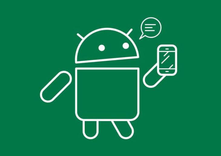 Cómo instalar una ROM Android personalizada y aprovechar sus ventajas 36