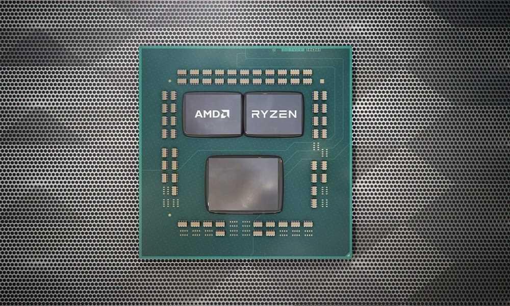 AMD prepara un Ryzen 9 3900 con 12 núcleos y 24 hilos a buen precio 30
