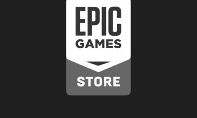 El CEO de Deep Silver tacha a Steam de anacrónica, no descarta nuevas exclusivas en la Epic Games Store 30