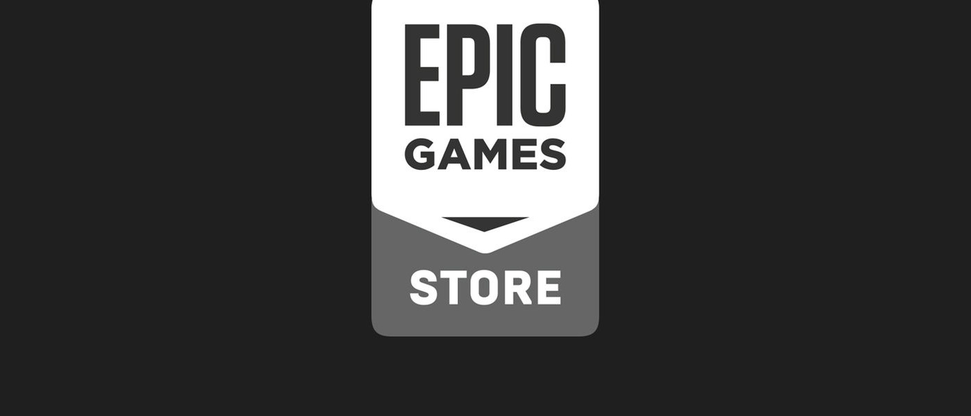 El CEO de Deep Silver tacha a Steam de anacrónica, no descarta nuevas exclusivas en la Epic Games Store 28