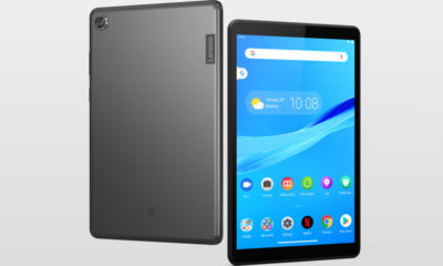 Tablet de Lenovo