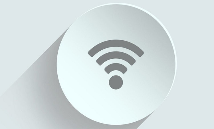 Cinco cosas importantes sobre tu conexión Wi-Fi que debes saber 31