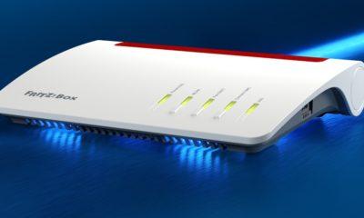 Cinco cosas importantes sobre tu conexión Wi-Fi que debes saber 47