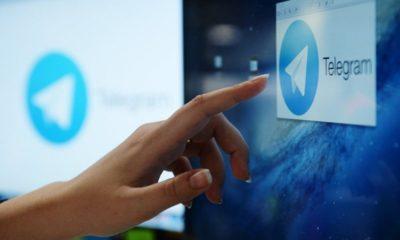 Telegram lanzará su blockchain y criptodivisa propias antes del 31 de octubre 39