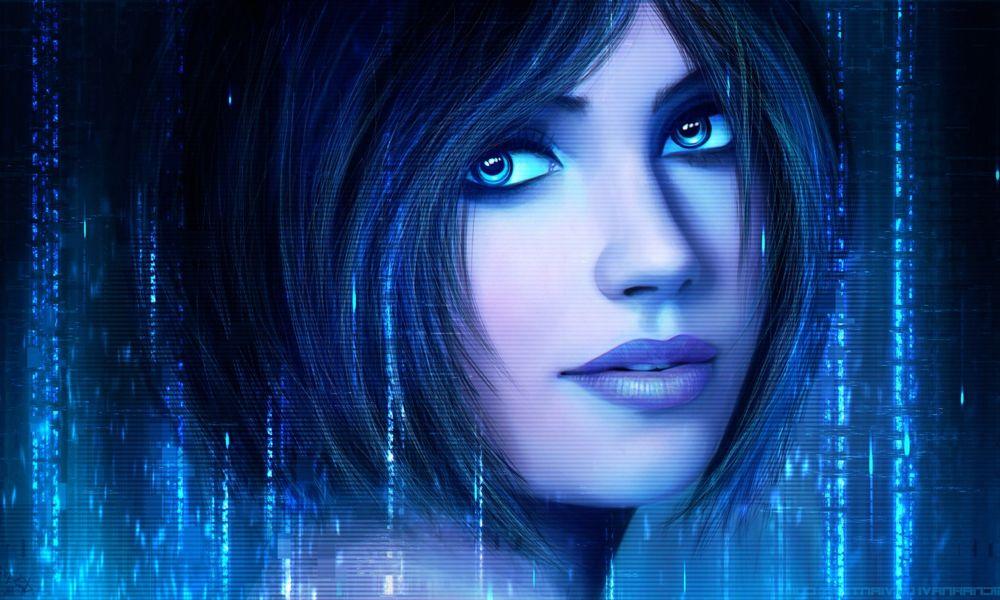 escuchas humanas en Skype y Cortana