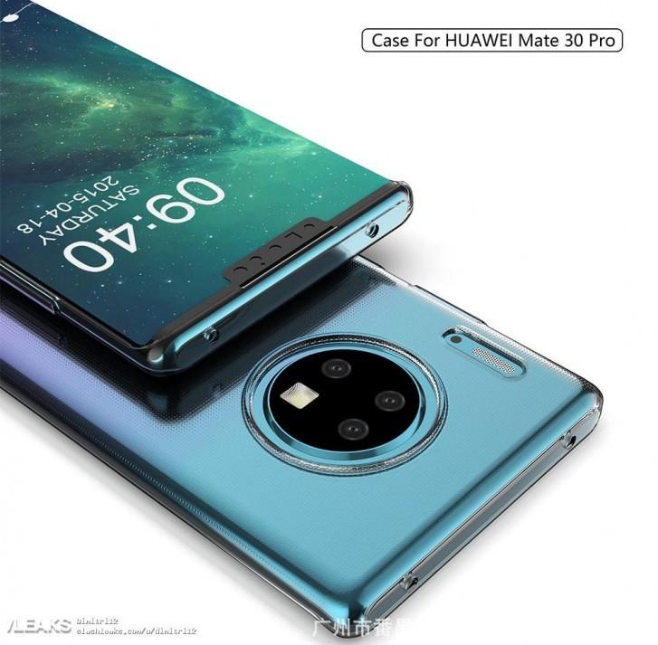 Huawei tiene listo el SoC Kirin 990, el corazón de los Huawei Mate 30 34