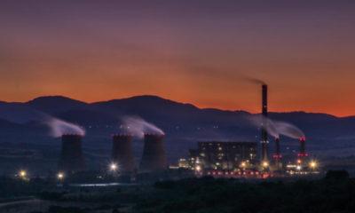 planta nuclear para minar criptomonedas