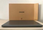 Chuwi HeroBook, análisis: un portátil barato y equilibrado 39