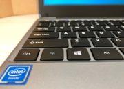 Chuwi HeroBook, análisis: un portátil barato y equilibrado 63