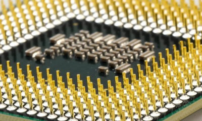 Procesadores y núcleos: cuántos necesitas para montar un PC en 2019 222