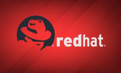 Red Hat se une a RISC-V para impulsar el chip Open Source