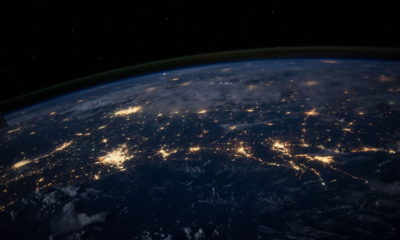 Nuestros lectores hablan: ¿qué velocidad tiene tu conexión a Internet? 69