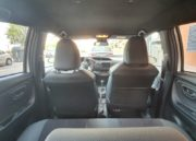 Toyota Yaris Hybrid GR Sport, pasos 46