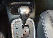 Toyota Yaris Hybrid GR Sport, pasos 117