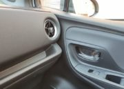 Toyota Yaris Hybrid GR Sport, pasos 70