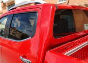 Nissan Navara Off-Roader AT32, rincones 65