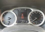 Nissan Navara Off-Roader AT32, rincones 71