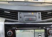 Nissan Navara Off-Roader AT32, rincones 79