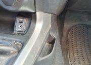 Nissan Navara Off-Roader AT32, rincones 105