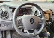 Renault Captur, reflexivo 48