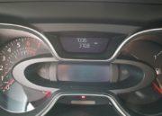 Renault Captur, reflexivo 70