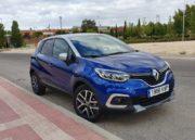 Renault Captur, reflexivo 74