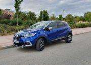 Renault Captur, reflexivo 78