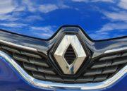 Renault Captur, reflexivo 92