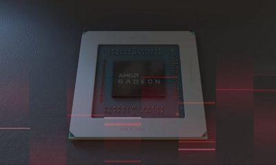 AMD Navi 12 competirá con las RTX 2080 y Navi 14 hará frente a las GTX 16 79