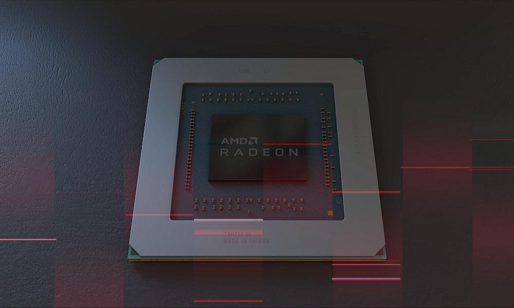 AMD Navi 12 competirá con las RTX 2080 y Navi 14 hará frente a las GTX 16 36