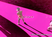 Análisis Catherine Full Body Review