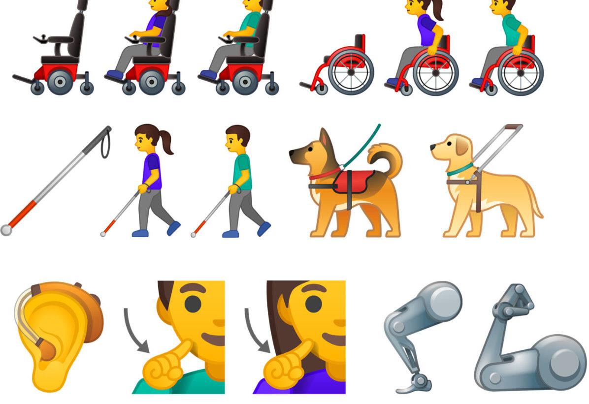 Google publica Android 10 y estas son sus novedades 37