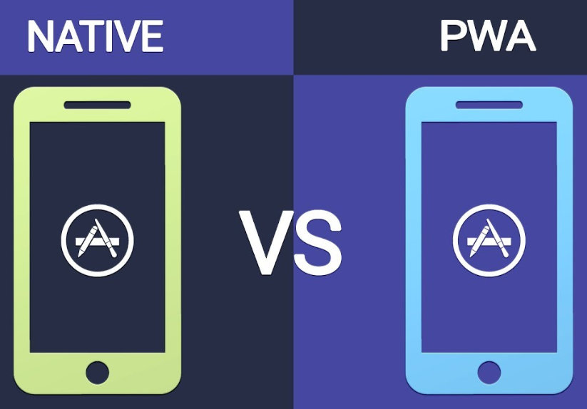 Qué son, cómo funcionan y ejecutan las aplicaciones web progresivas 36