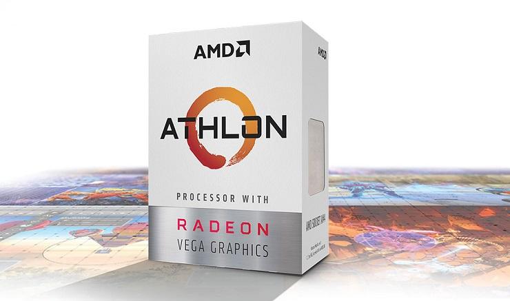 Qué procesador comprar en 2019: guía de compras Intel y AMD por gama y precio 38