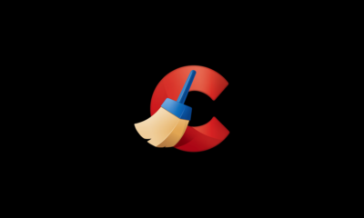 Microsoft contra CCleaner