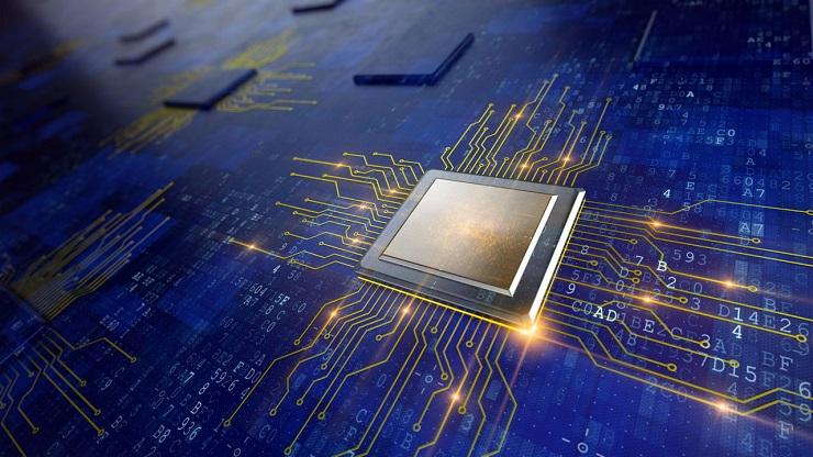 Qué procesador comprar en 2019: guía de compras Intel y AMD por gama y precio 32