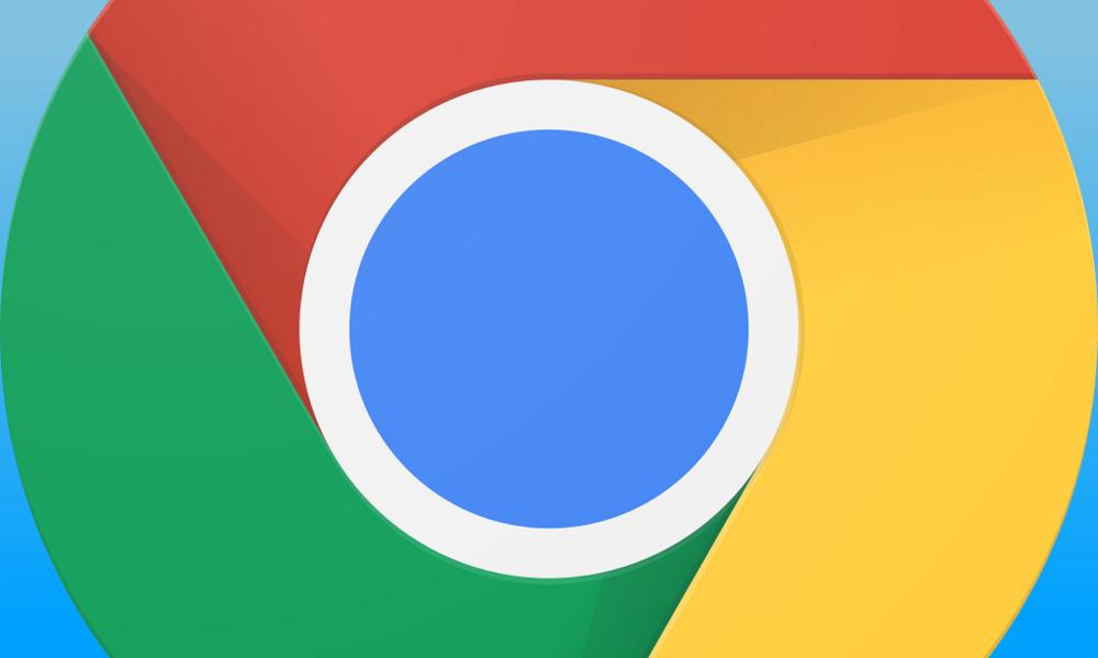 Chrome 77