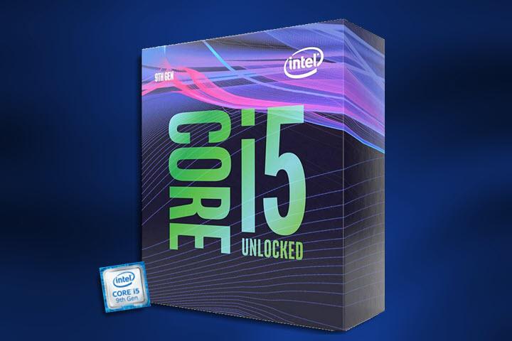 Qué procesador comprar en 2019: guía de compras Intel y AMD por gama y precio 50
