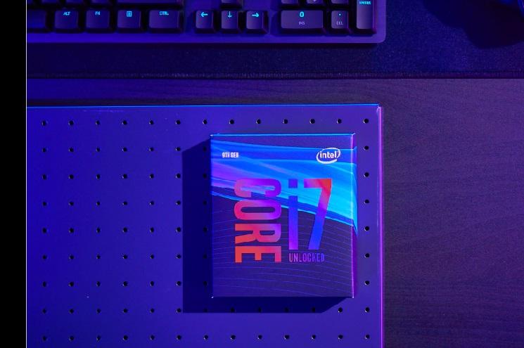 Qué procesador comprar en 2019: guía de compras Intel y AMD por gama y precio 55