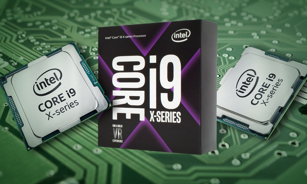 El Intel Core i9-10900X aparece en Geekbench y queda por debajo del Ryzen 9 3900X 31