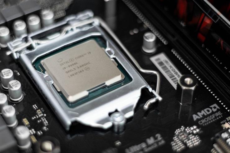 ¿Quedarán obsoletos los procesadores de cuatro y seis núcleos con la llegada de PS5 y Xbox Scarlett? 44