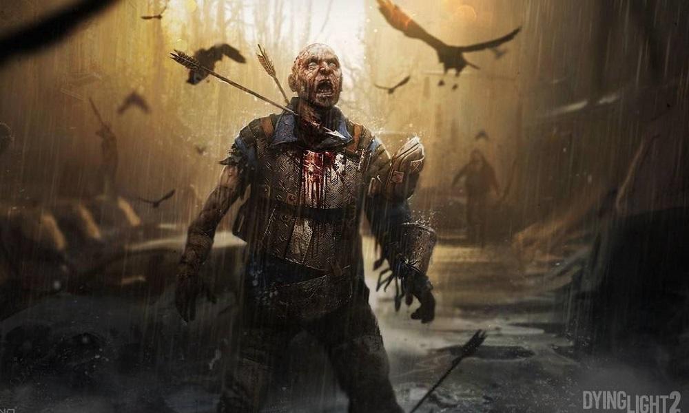 Requisitos mínimos y recomendados de Dying Light 2 para PC 28
