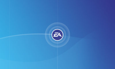 EA Project Atlas Beta