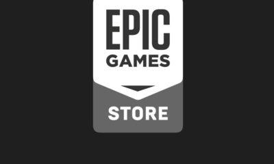 Epic Games Store pagó 9,5 millones de euros por la exclusiva de Control 31