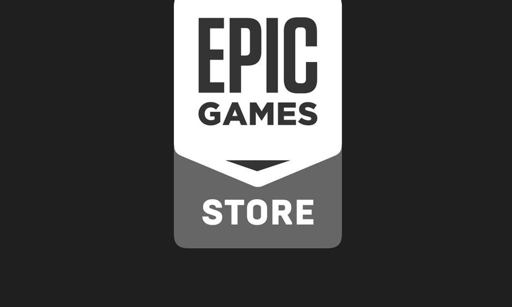 Epic Games Store pagó 9,5 millones de euros por la exclusiva de Control 32