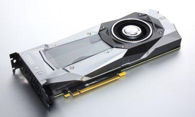 Rendimiento de la GTX 1080 Ti en 2019, así ha envejecido la anterior joya de la corona de NVIDIA 34