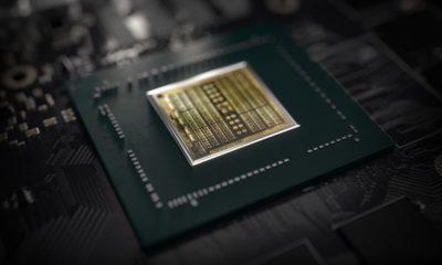 NVIDIA prepara una GTX 1660 Super con memoria GDDR6 a 12 GHz 61